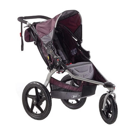 BOB Revolution Stroller - $379.00Again - one of the most expensive strollers out there BUT it comes highly recommended by both friends and family, and it is both a jogging and cruising stroller so if you add up the cost of buying two strollers this is cheaper! Seriously though, even though this is on the dream list I think I might buy it no matter what.
