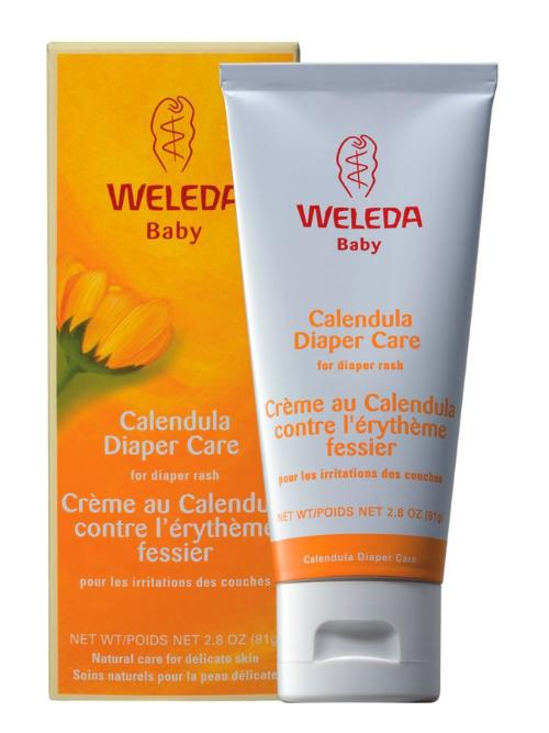 weleda-diaper-care