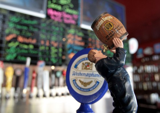 cleveland-beer-week-1jpg-6b51cc05c452db8a