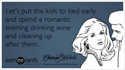 kids-bed-wine-drink-my-chateau-ecards-someecards